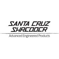 Santa Cruz Shredder coupons and promo codes
