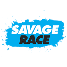 Savage Race coupons and promo codes