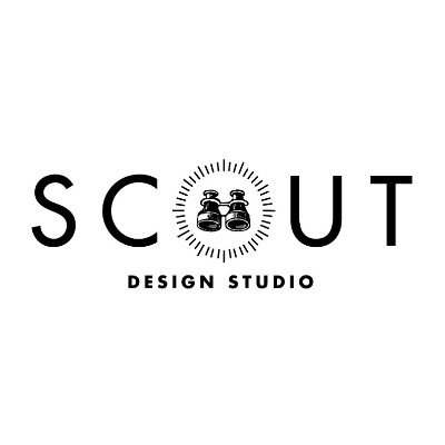 Scout Design Studio coupons and promo codes
