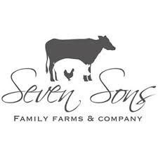 Seven Sons Family Farms coupons and promo codes
