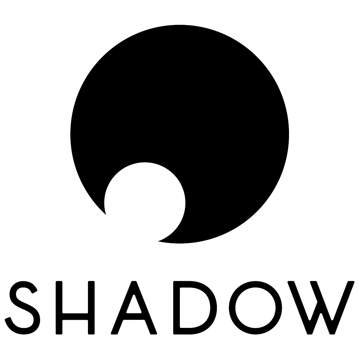 SHADOW coupons and promo codes