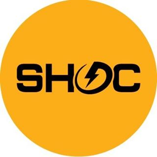SHOC coupons and promo codes