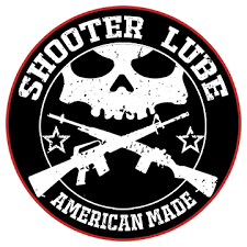 Shooter Lube coupons and promo codes