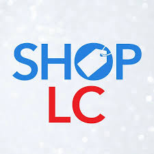 Shop LC coupons and promo codes