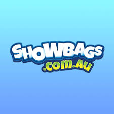 Showbags coupons and promo codes