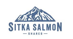 Sitka Salmon Shares coupons and promo codes