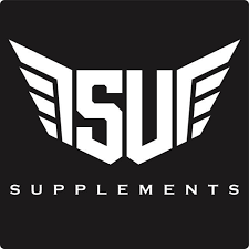 Size Up Apparel coupons and promo codes