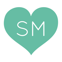 SkinnyMint coupons and promo codes