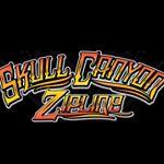 Skull Canyon coupons and promo codes