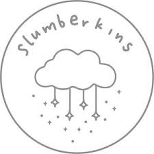 Slumberkins coupons and promo codes