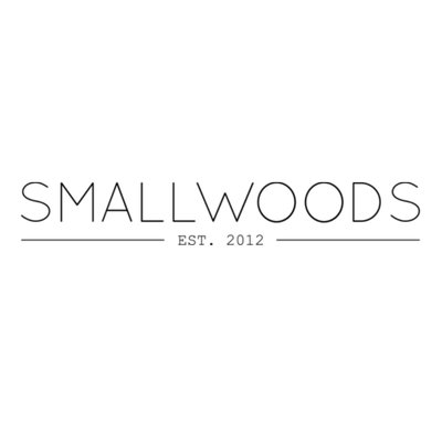 Smallwood Home coupons and promo codes