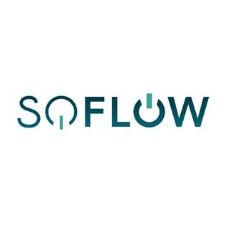 So Flow coupons and promo codes