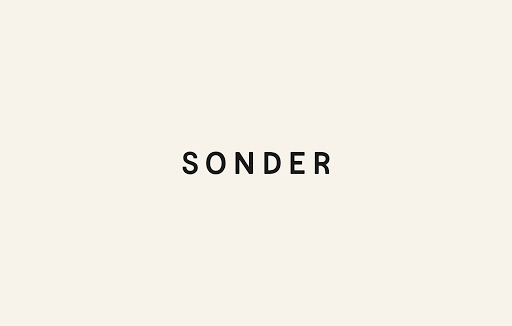 Sonder coupons and promo codes