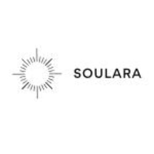Soulara coupons and promo codes