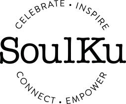 SoulKu coupons and promo codes