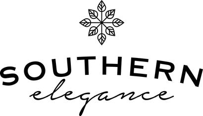 Southern Elegance Candle Co coupons and promo codes