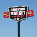 Southside Market & Barbeque coupons and promo codes