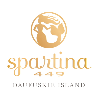 Spartina 449 coupons and promo codes