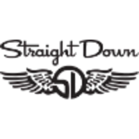 Straight Down coupons and promo codes