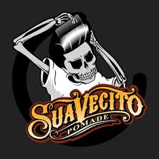 Suavecito Pomade coupons and promo codes