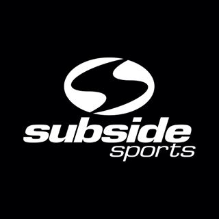 Subside Sports coupons and promo codes