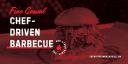 Sugarfire Smoke House coupons and promo codes
