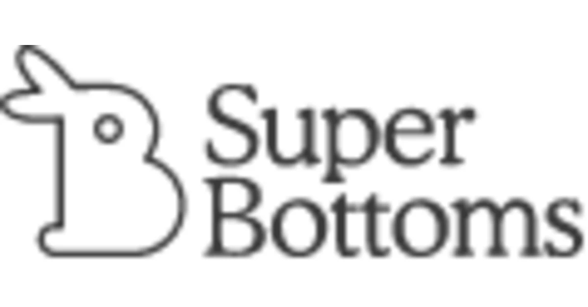 Super Bottoms coupons and promo codes