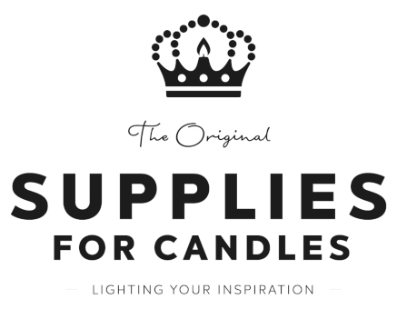 Supplies For Candles coupons and promo codes