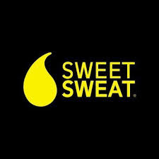 Sweet Sweat coupons and promo codes