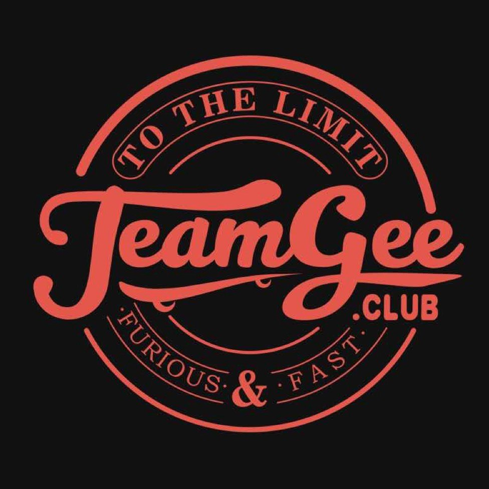 Teamgee coupons and promo codes