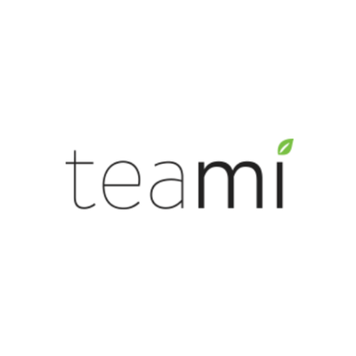 Teami Blends coupons and promo codes