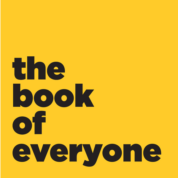 The Book Of Everyone coupons and promo codes