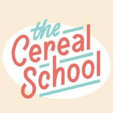 The Cereal School coupons and promo codes
