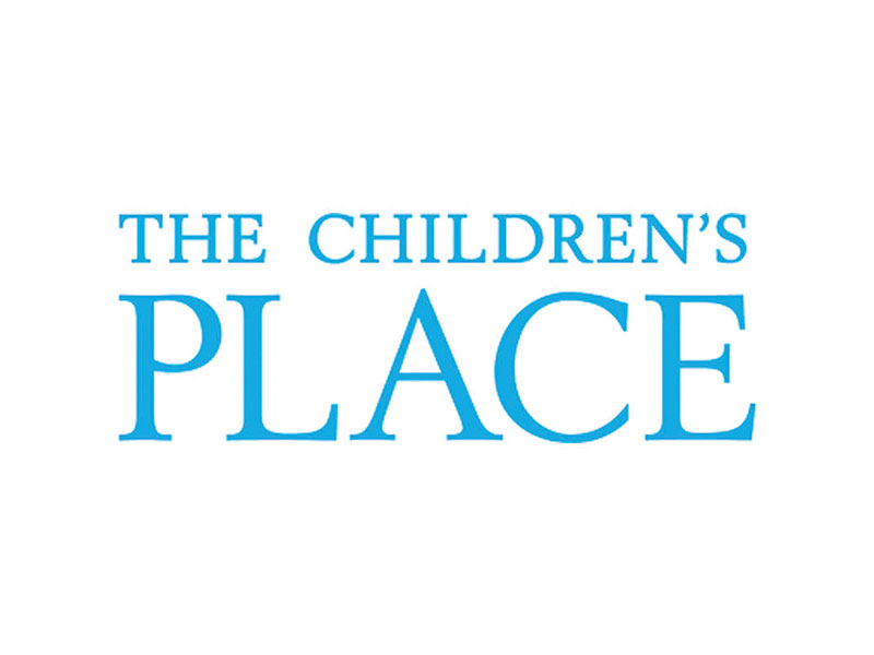The Children's Place coupons and promo codes