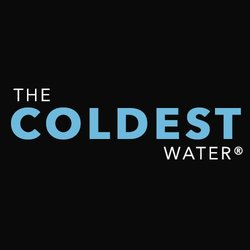 The Coldest Water coupons and promo codes