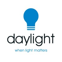The Daylight Company coupons and promo codes