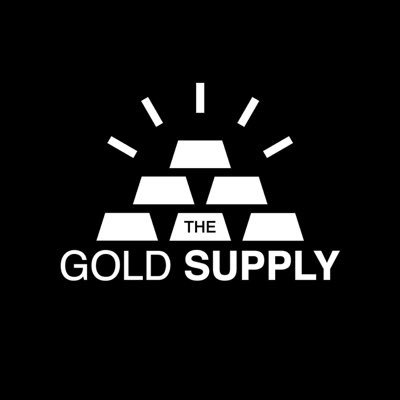 The Gold Supply coupons and promo codes