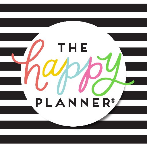 The Happy Planner coupons and promo codes