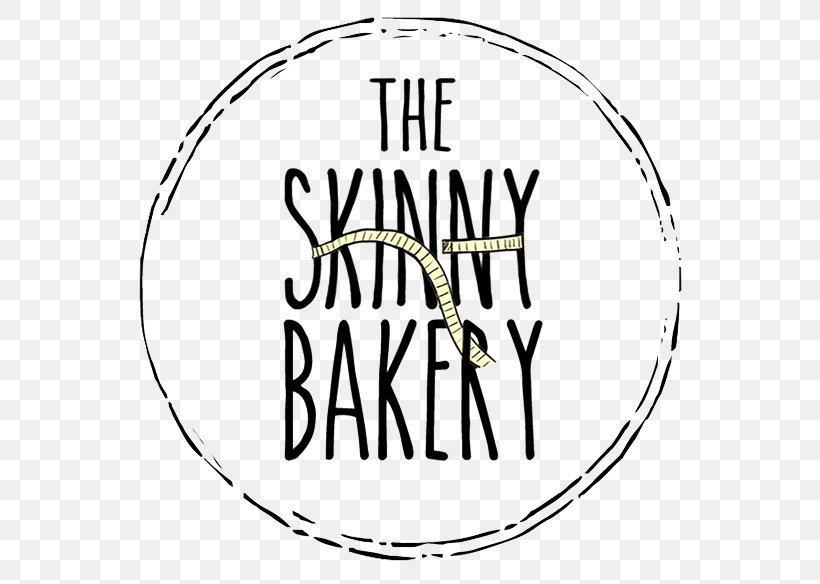 The Skinny Bakery coupons and promo codes