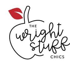 The Wright Stuff Chics coupons and promo codes