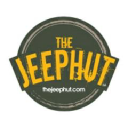 JeepHut coupons and promo codes