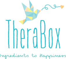 TheraBox coupons and promo codes