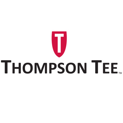 Thompson Tee coupons and promo codes