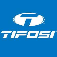 Tifosi Optics coupons and promo codes