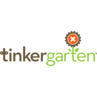 Tinkergarten coupons and promo codes