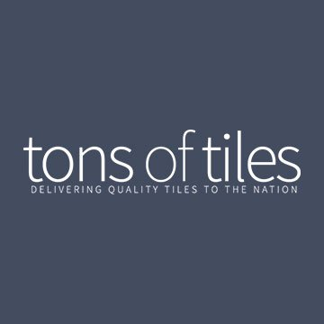 Tons Of Tiles coupons and promo codes