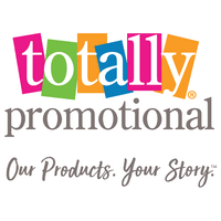 Totally Promotional coupons and promo codes