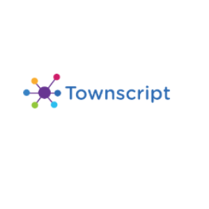 Townscript coupons and promo codes