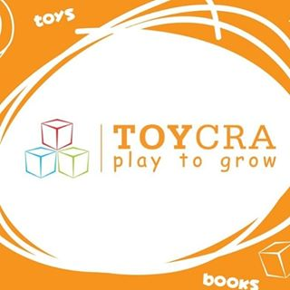 Toycra coupons and promo codes