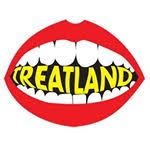 Treatland TV coupons and promo codes